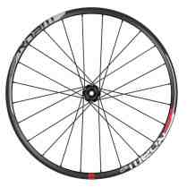 SRAM_MTB_ROAM50_27.5in_FrontWheel_Side