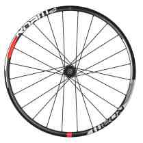 SRAM_MTB_ROAM50_27.5in_RearWheel_Side