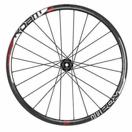 SRAM_MTB_ROAM60_27.5in_FrontWheel_Side