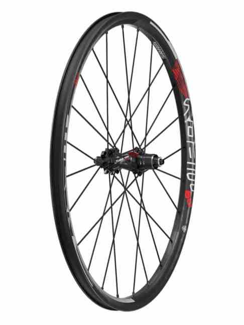 SRAM_MTB_ROAM60_27.5in_RearWheel_Dynamic