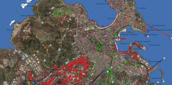 Cartografía GPS 5