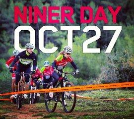 niner day
