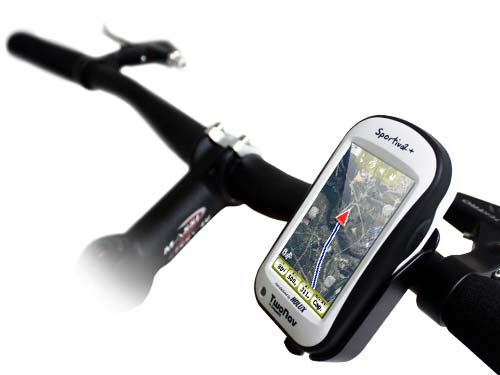 GPS-TwoNav-Sportiva2-plus