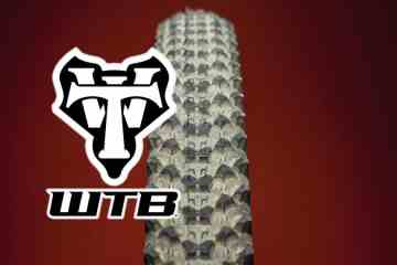 WTB Wolverine