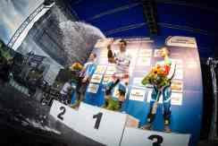 UCI-4X-Men-podium-Michael-Marte
