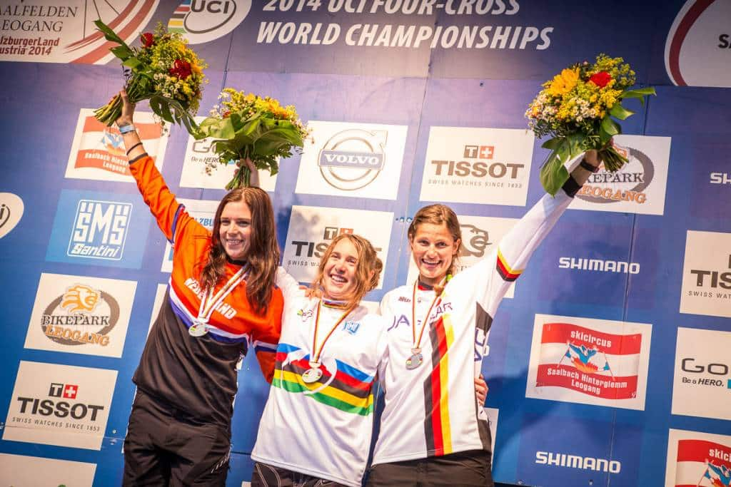 UCI-4X-Podium-women-photo-Michael-Marte-OO7B3948