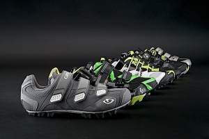 Zapatillas XC