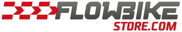 Flowbike.com