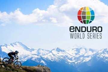 oto-enduro-world-series-2013