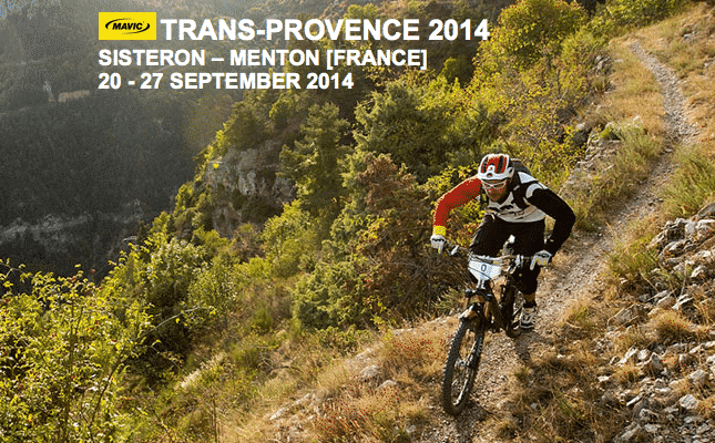 TRANSPROVENCE