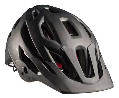 12969_A_1_Rally_Helmet