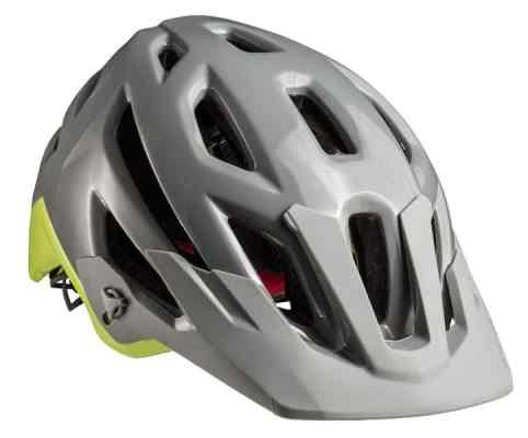 12969_C_1_Rally_Helmet