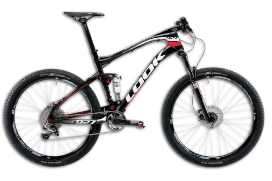 bike_927-carbon-xx1-_1