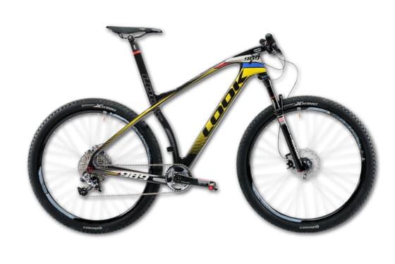 bike_989-proteam