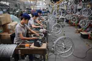 antidumping y antisubsidio a ebikes