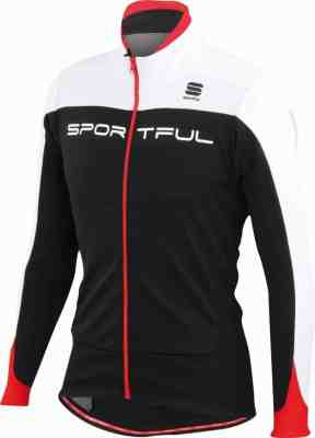 sportful flash jacket 01