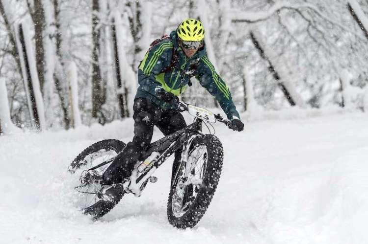 Snow-Epic-stage-5-Tr¸bsee-climb-SB.DSC_5921