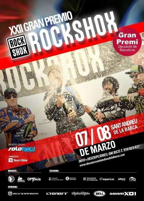 XXII_GRAN_PREMIO_ROCKSHOX
