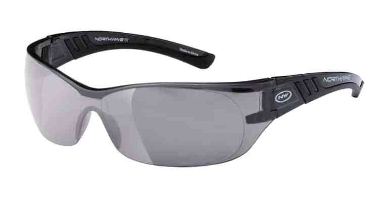 7930ac6a9d Gafas Northwave Space