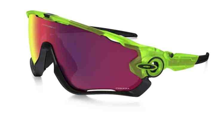 5e90696099 Gafas Oakley Jawbreaker Prizm