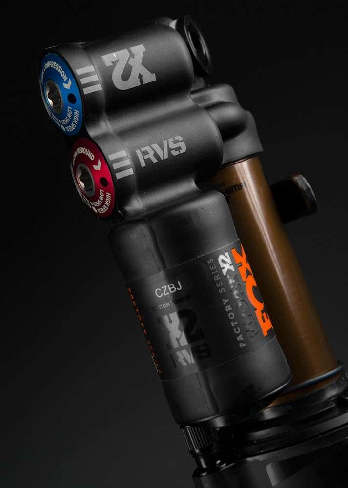 floatx2-specs-02