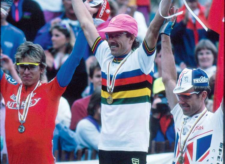 0005 Overend-1990-Worlds-Mo