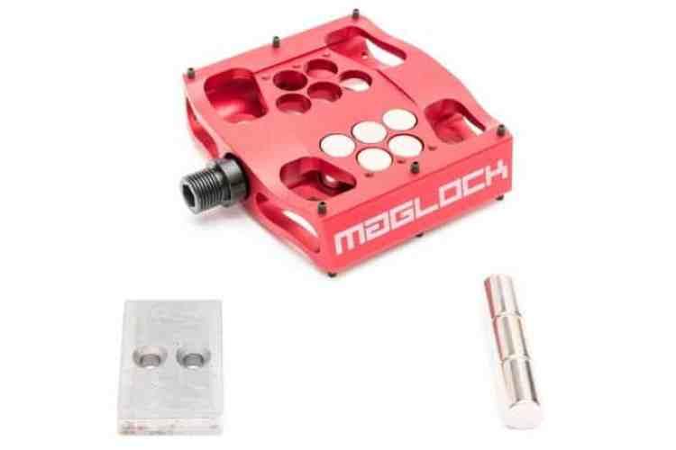 new-maglock-pedals-2