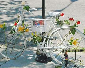 0007 bike5