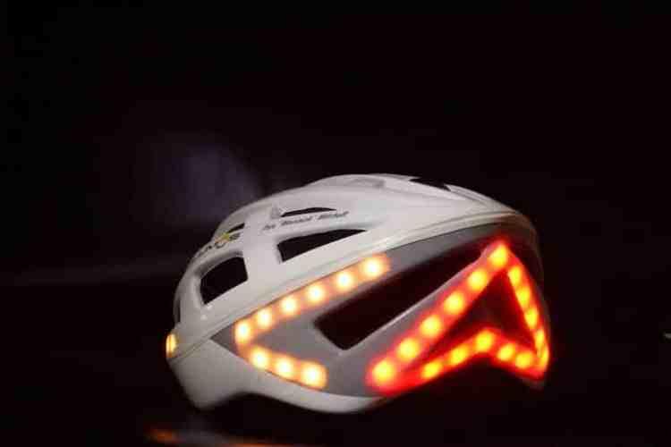 lumos-smart-bicycle-helmet