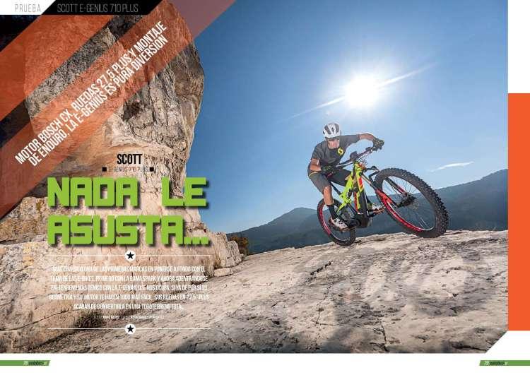 Scott e-bike-page-001