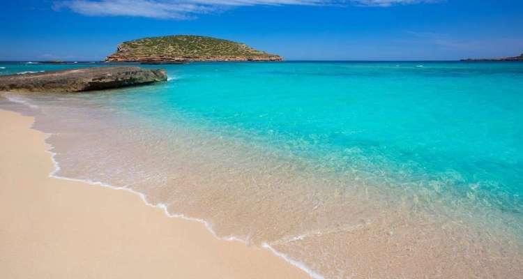 Vuelta a Ibiza MMR 2016