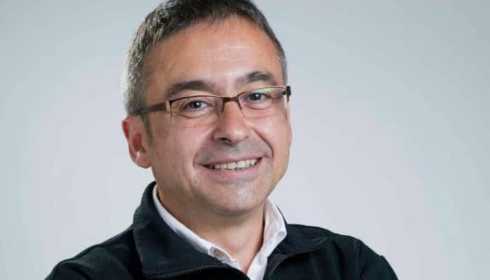 Jon Fernández