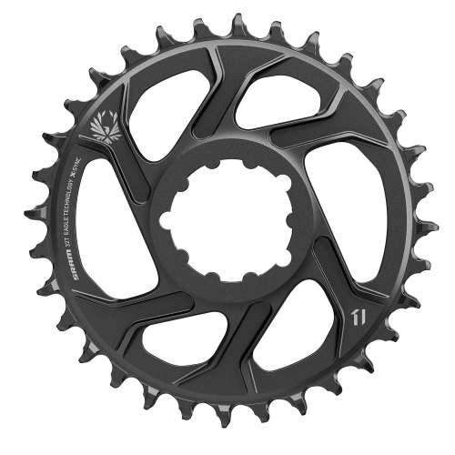 SM_EAGLE_Chainring_32t_Front_M