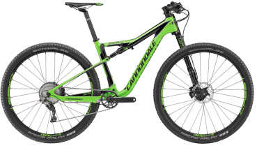 Scalpel 29 Si HM Carbon 3 49499 €