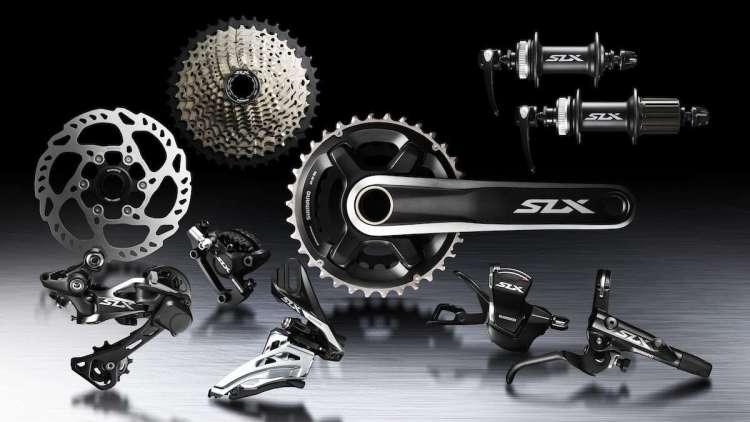 SLX-M7000-OP_zz_zz_STD_img1_draft