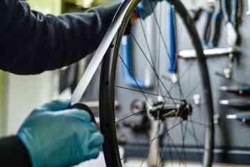 convertir rueda en tubeless
