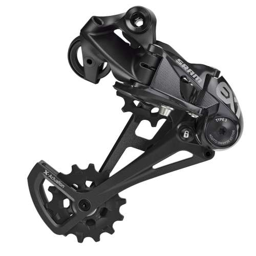 SRAM_MTB_EX1_RD_Side_Black_M