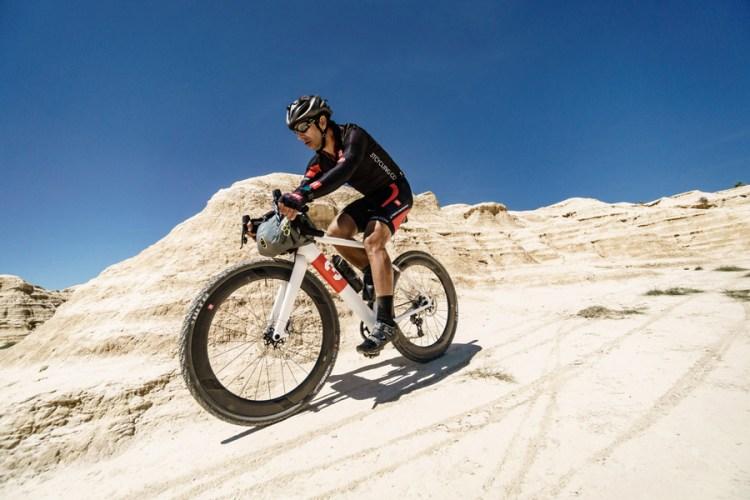 3t-exploro-new-bike