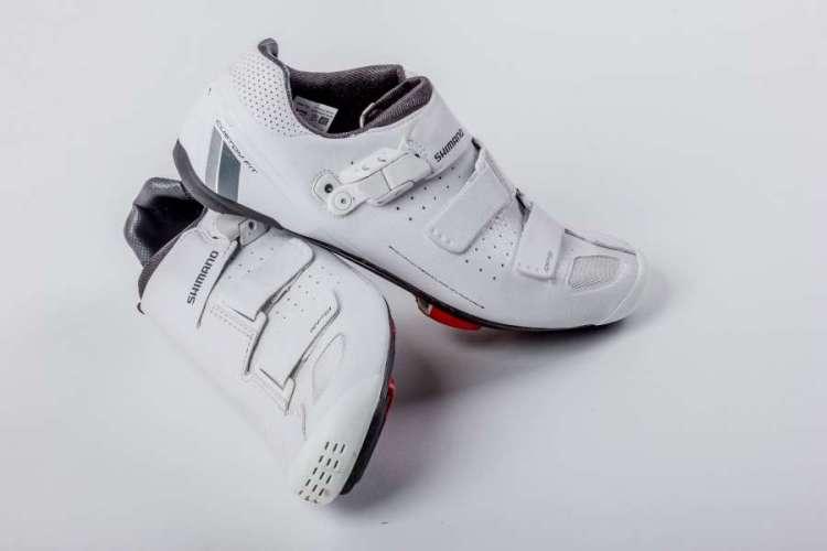 Zapatillas Shimano RP9 (4)