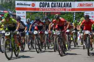 CCI Biking Point Vall de Boí