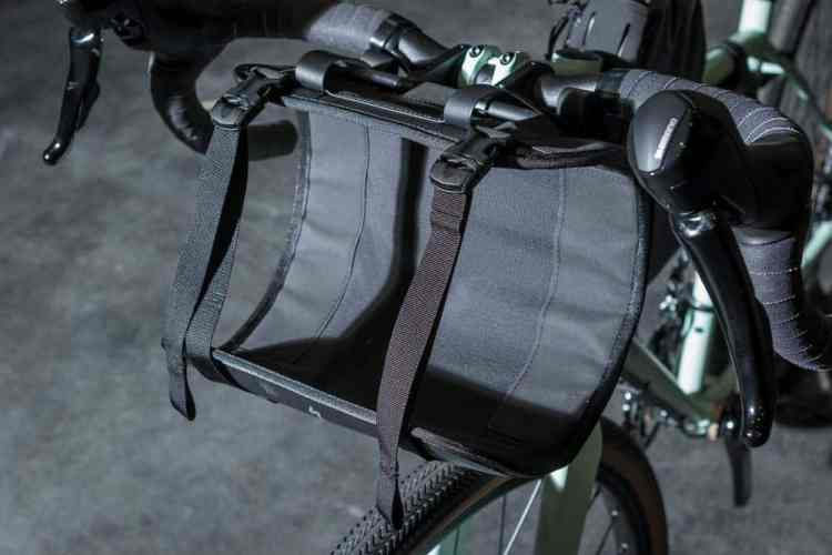 Backpack Specialized Sequoia 5