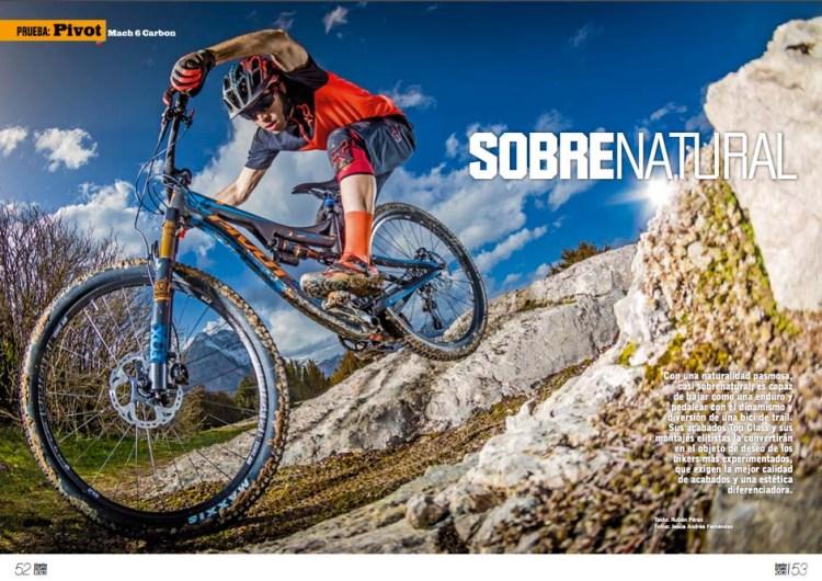 Solo Bici 305 5
