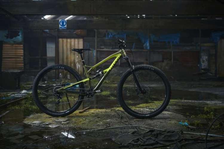 mega-race-290