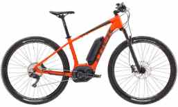 Trek powerfly_plus_7