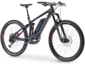 Trek Powerfly Plus FS 9