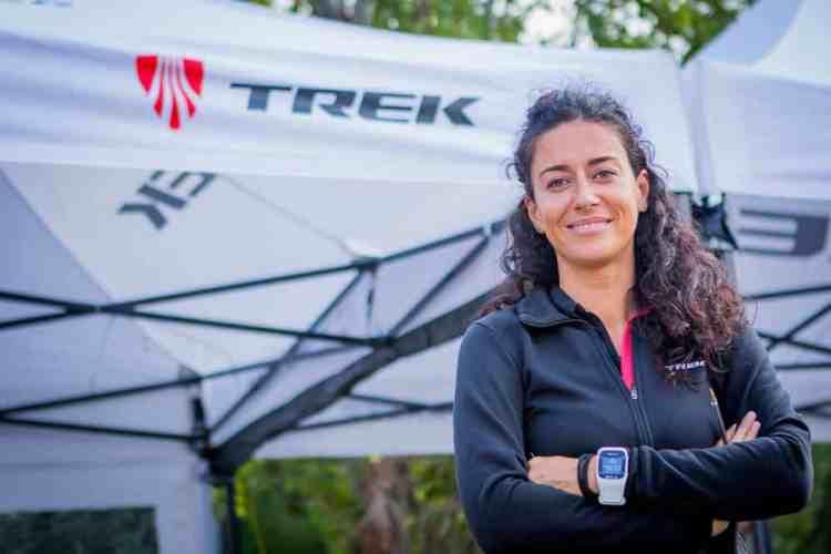 Susana Teijelo