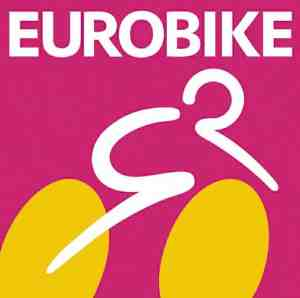 logo euronike