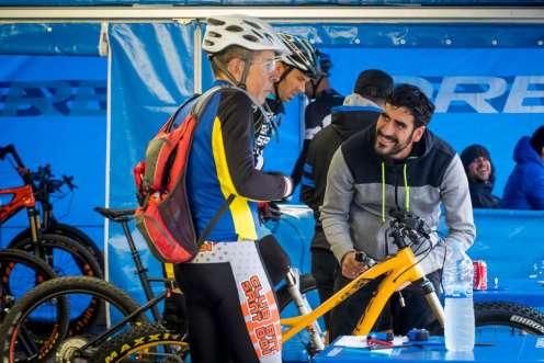 Sant Andreu Festival Solo Bici 114