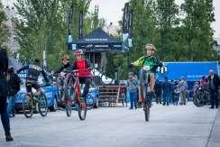 Sant Andreu Festival Solo Bici 115