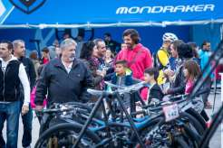 Sant Andreu Festival Solo Bici 117